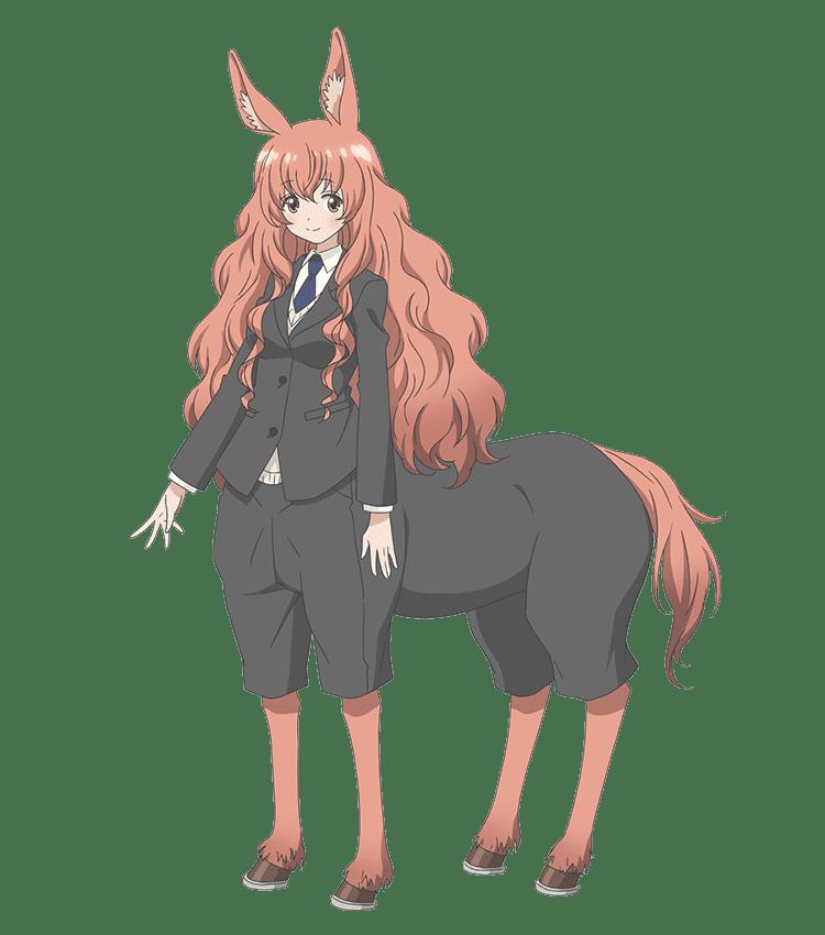 姫乃ちゃん