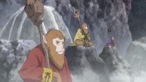 4話 猿の仙人_R