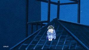 9話 屋根で寝る…jpg_R