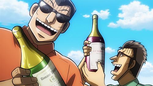 3話 酒だー!_R
