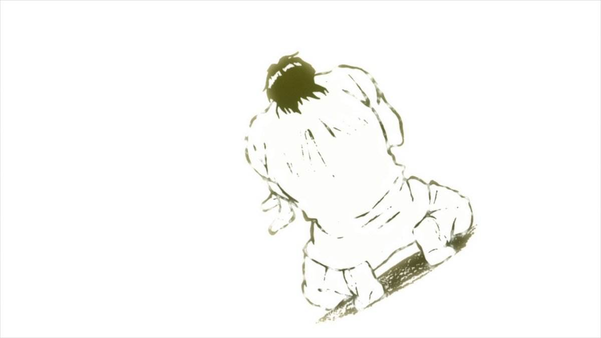 6話 辛すぎ泣ける_R