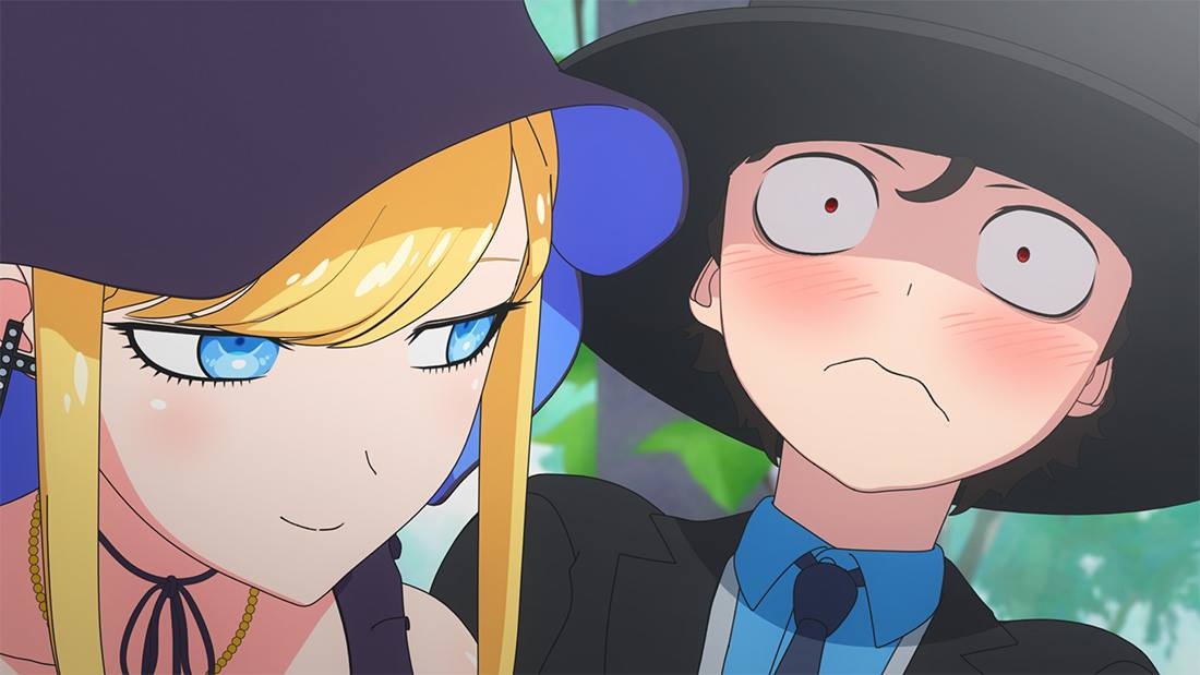 Episode 1 Alice and Bochan
