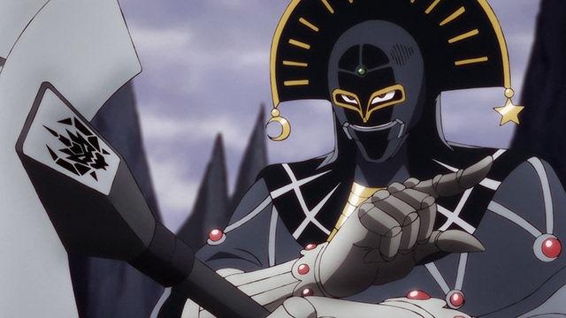 Episode 42: Work is Assassin_R